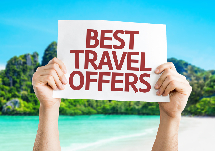 best travel offers to miami hotels through flash sales