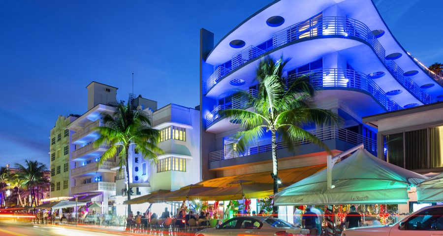 hotels in miami and find deals
