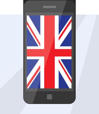 icon-UK-phone