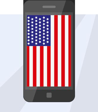icon-america_phone