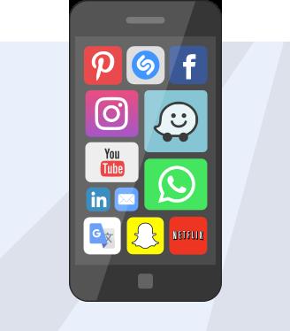icon-data-app